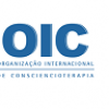 Picture of OIC - Organização Internacional de Consciencioterapia